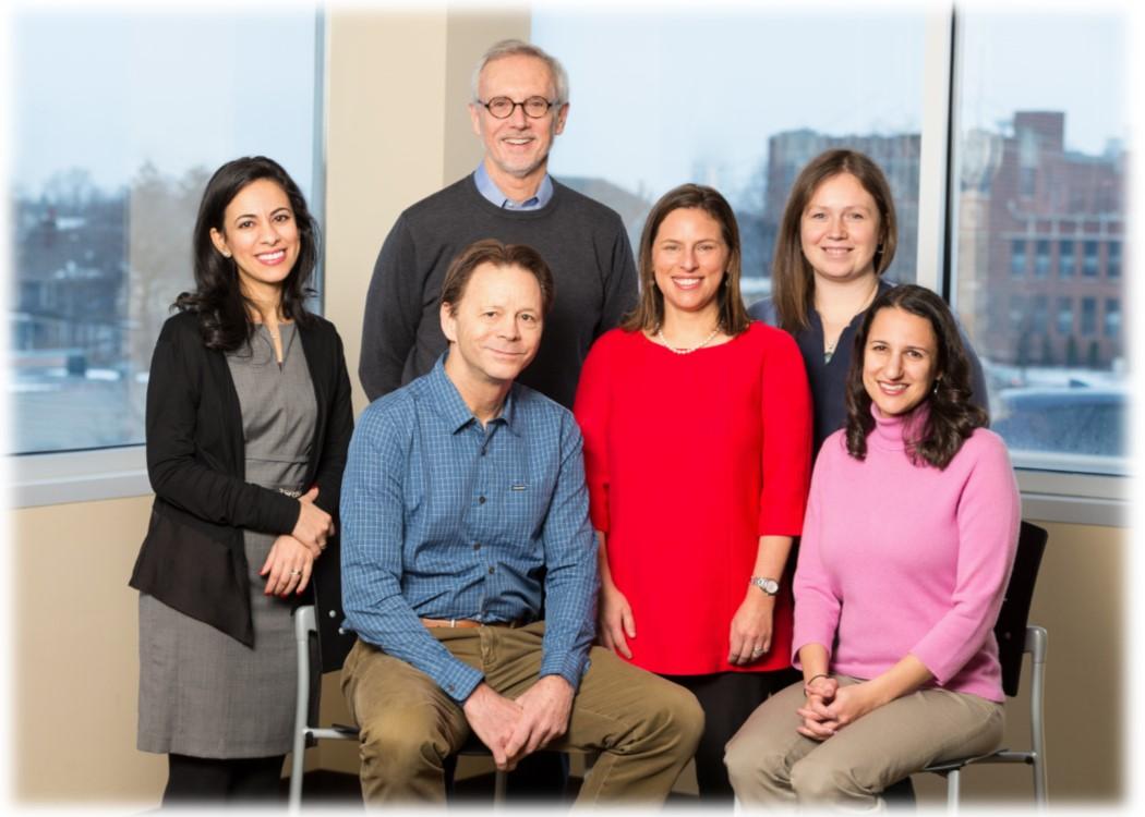 Pediatric Neurologists :: Noran Neurological Clinic