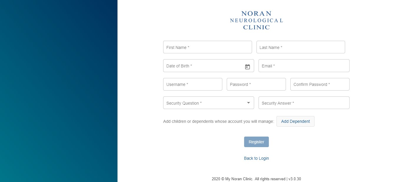 My Noran Clinic Registration Page.jpg
