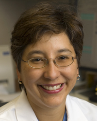 Ana Patricia Groeschel, MD
