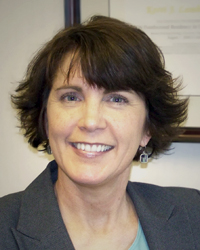 Kerri J. Lamberty, PhD, LP