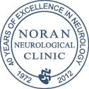 Noran Clinic: 40 years of excellence in neurology